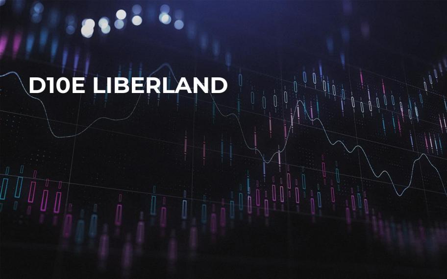 d10e Liberland