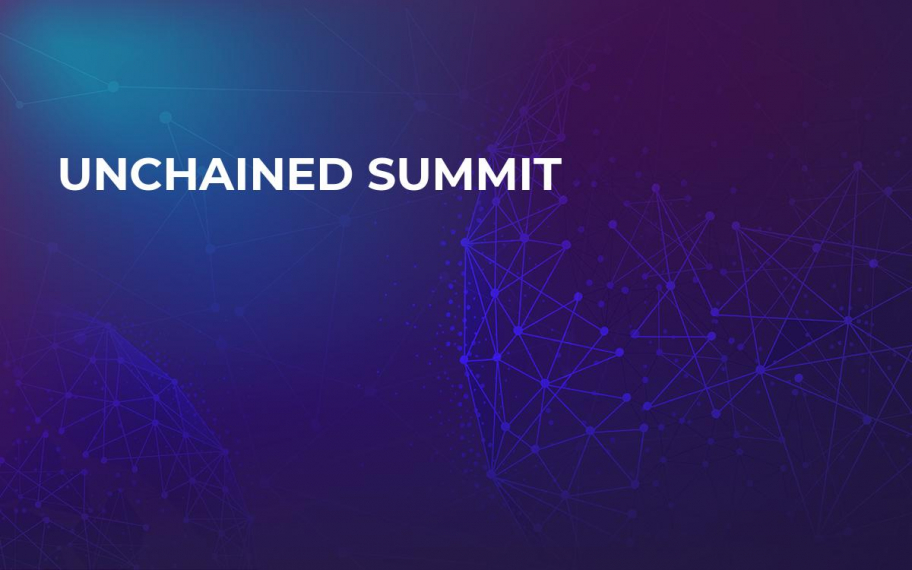 Unchained Summit