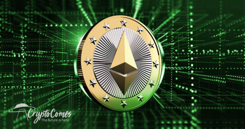 Every ICO a Security, but not Ethereum?