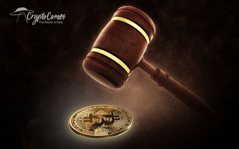 Public Company That Included Blockchain in its Name Faces Class Action Lawsuits