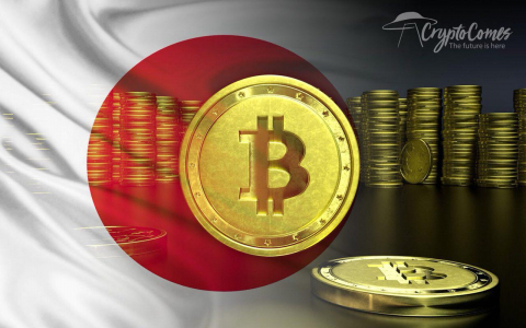 WikiCoin CryptoHavens: Cryptocurrencies in Japan