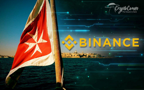 World's Largest Cryptocurrency Exchange to Set Up Operation in Malta