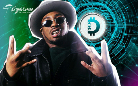 Ol' Dirty Bastard's Dirty Coin to be Released on Tao Network