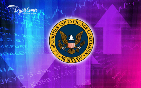 The SEC is Swooping on the Cryptomarket, How Much Power Do They Have?