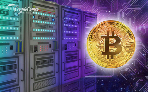 WikiCoin: How to Get Started With Bitcoin Mining