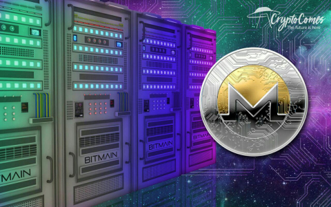 Bitmain's New Mining Machine Receives Pushback From Monero