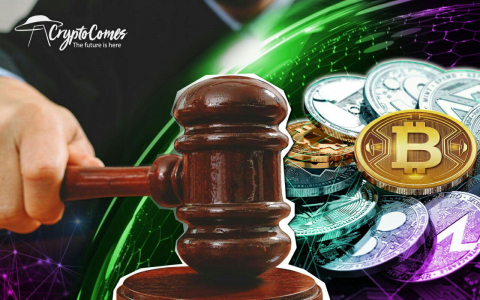 Bitcoin is Tangled Nightmare of Conflicting Regulations, Jurisdictions