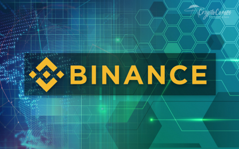 Binance, Biggest Crypto Exchange, to Expand to South Korea