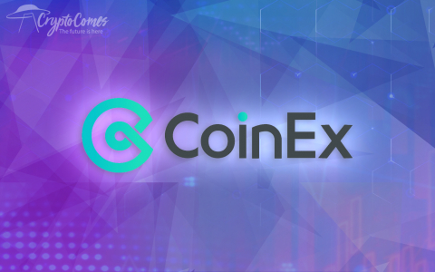 Coinex Guide