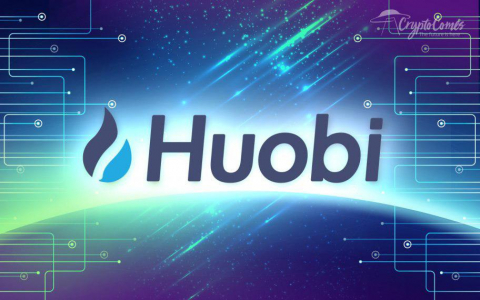 Huobi to Foray Into Indian Market by Launching New Local P2P Exchange
