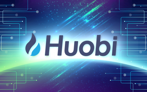 Huobi Exchange Seeks to Expand Its Global DLT Resource Alliance