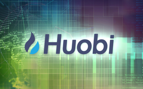 Russian President's Advisor Invites Huobi CEO to Set Up Branch in Russia
