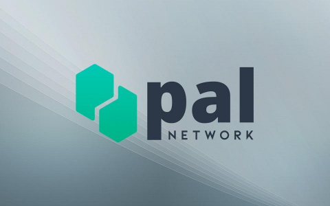 PAL Network Launches Microinsurance Products, Making Travellers Happy
