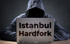 Scam Alert: How Ethereum's Istanbul Hard Fork is Used to Steal Your ETH