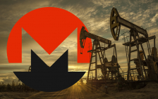 Monero Hash-Rate Skyrockets With New Mining Algorithm: Details