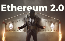 Ethereum 2.0 Launches Three Independent Testnets