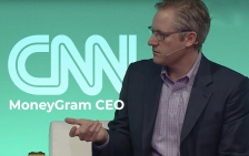 Ripple Discussion Requested – MoneyGram CEO's Upcoming Interview on CNN