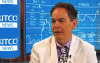 Max Keiser Raises His Bitcoin Price Target to $400,000