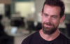 Twitter CEO Jack Dorsey Unveils His Website for Square Crypto