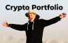 Mike Novogratz Reveals His Crypto Portfolio