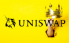 Uniswap Wins Back Its DeFi Crown After UNI Launch