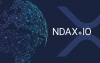 NDAX Becomes First Canadian Exchange to Support XRP's Utility Fork Flare