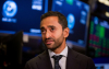 "Billionaire Chamath Palihapitiya Says He's ""Sizing Up"" His Bitcoin Holdings"