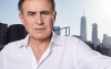 "Nouriel Roubini Bashes DeFi as ""Vaporware"""