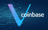 VeChain Adopts Coinbase's Standard to Increase Blockchain Interoperability