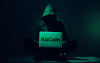 Here's How KuCoin Hacker Is Laundering Stolen Funds