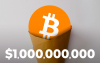 Wrapped Bitcoin Surpasses $1,000,000,000 as DeFi Protocols Reach $11,000,000,000 in Locked Value