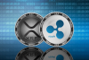 XRP Ledger Foundation Denies Rumors About Ripple Abandoning XRP