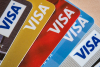 Visa Working on Groundbreaking Cryptocurrency Payment Technology