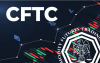 Illegal Transactions in Bitcoin (BTC), Ethereum (ETH) and Litecoin (LTC) Get Trading Firm in Trouble with CFTC