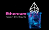 Ethereum Supply in Smart Contracts Surpasses That on Exchanges: Glassnode