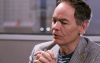 Max Keiser Believes Shareholders Will Demand Corporations to Grab Bitcoin Following Microstrategy's Suit