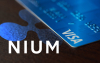 Ripple-Powered Nium Will Help Aspire Issue Virtual Visa Cards Integrated with Google Pay
