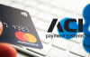 Ripple Partner ACI Worldwide Teams Up with Mastercard to Create New Payment Solutions Globally