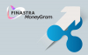 Ripple Partners MoneyGram and Finastra Expand via Big New Collaborations
