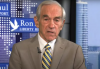 Libertarian Icon and Bitcoin Proponent Ron Paul Hospitalized After Suffering Medical Emergency During His Show