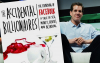 "Winklevoss-Featuring ""The Accidental Billionaires"" Hits Number 5 on Guardian's Top 10 List of Books About Social Media"