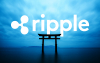 Ripple Looking Into Japan as One of Possible Markets to Relocate Its Headquarters to