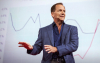 Billionaire Paul Tudor Jones Says Bitcoin Is in Its First Inning