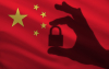 BREAKING: China Prohibits Individuals from Issuing Cryptocurrencies
