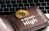 Number of Bitcoin Wallets with 100+ BTC Hits 6-Month High: Analytics Report