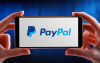 BREAKING: PayPal Now Allows Trading and Shopping with Bitcoin