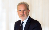 Peter Schiff Rejects Criminal Accusations, Says Media Got Information from Unreliable Resource
