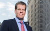 Publicly Traded Bitcoin Fund by 3iQ Shows $100 Mln Volume in One Day: Tyler Winklevoss