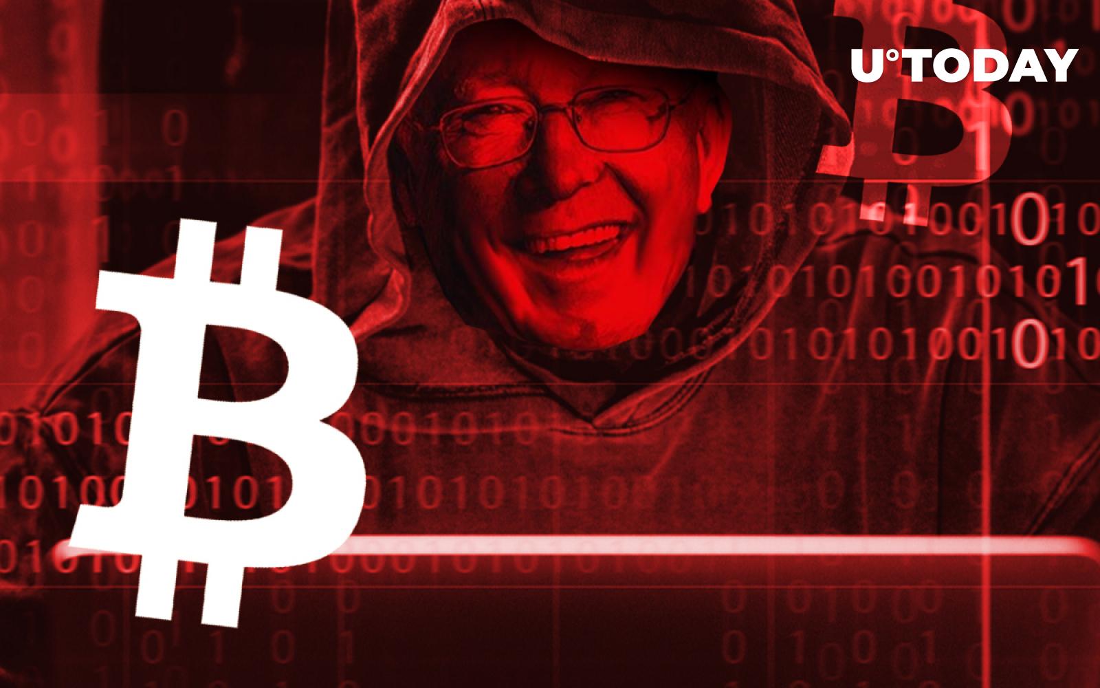 Najbolje kriptovalute za trgovanje