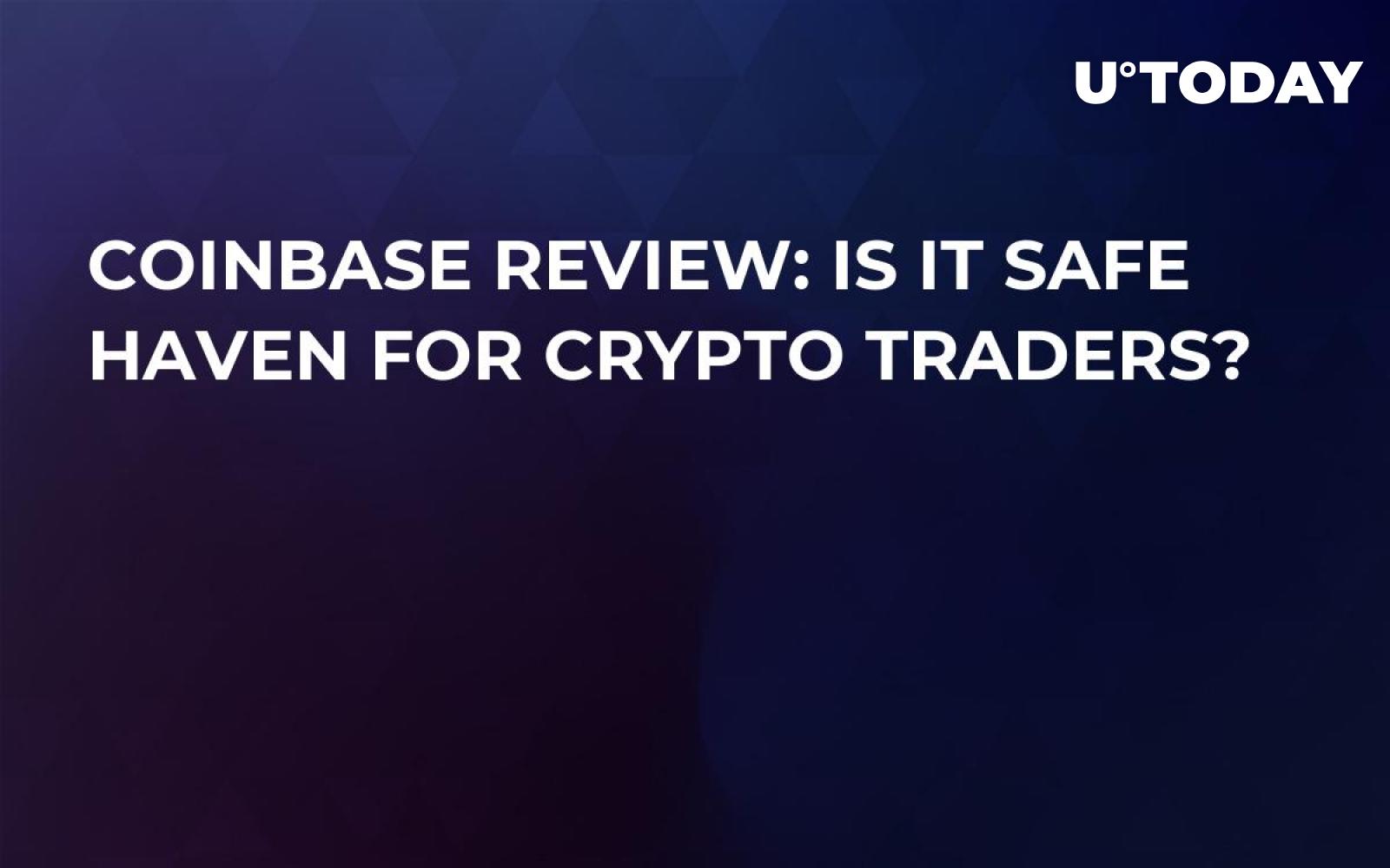 mediatore bitcoin coinbase